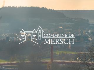 Mersch