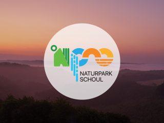 Naturparkschoul